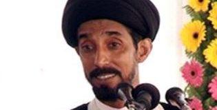 Rep. of Grand Jurist in India Demands Facilitation of Arbaeen Pilgrimage