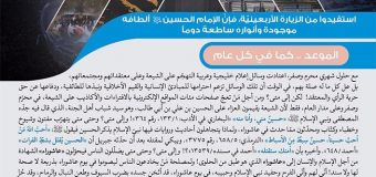 Issue number 255 of Reply to Islamic Queries Journal Published in Arabic