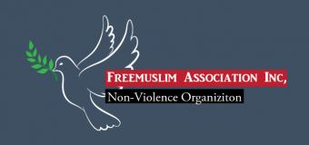Free Muslim Association Releases Statement on World Day of Social Justice