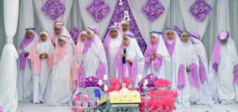 Imam Sadiq Center Holds Religious Courses for Teenage Girls in Michigan USA