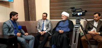 Adam Center Discusses Methods to Empower Iraqi NGOs in Holy Karbala