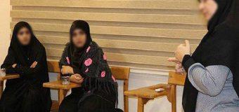 Mawadat Foundation Holds Workshop in Holy Karbala