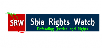 Shia Rights Watch Publishes Monthly Report of Anti-Shiism