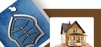 Imam Shirazi World Foundation Raises the Issue of Housing in Muslim Countries