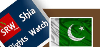 Shia Rights Watch Expresses Worries After Anti-Shia Rally in Pakistan