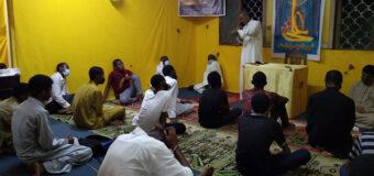 AhlulBayt Islamic Center in Madagascar Holds Weekly Meetings