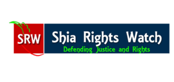 Shia Rights Watch Publishes the Latest Anti-Shiism Report of Month of March 2021